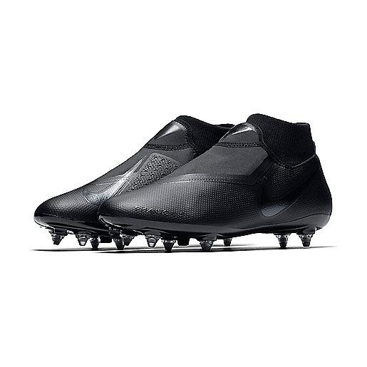 35cc71d2700 Chaussures de football Obra 3 Academy DF SG Multicolore AO32601 NIKE