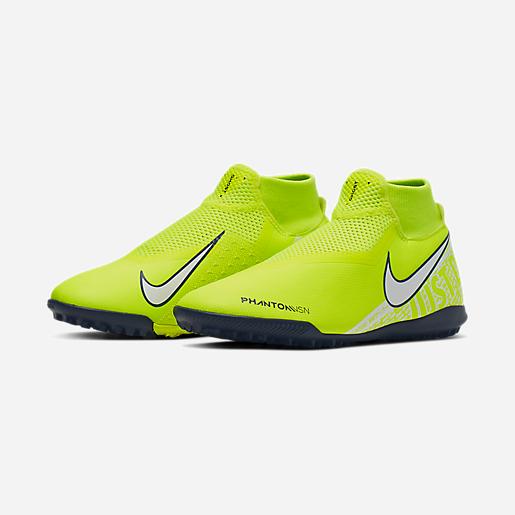 Chaussures de football stabilisées homme Obrax 3 Academy Df Tf NIKE