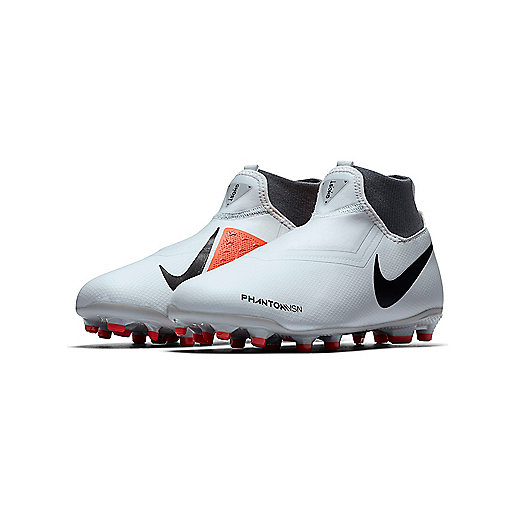 Chaussures de football enfant Phantom Vision Academy Df Mg multicolore AO3287  NIKE
