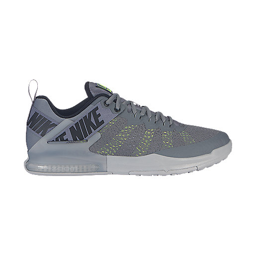 Chaussures Homme Training Zoom Tr De Domination Nike 2 76yfbg