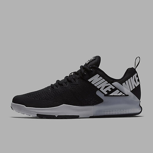 De Training 2 Homme Domination Tr Nike Zoom Chaussures tCxdshQr