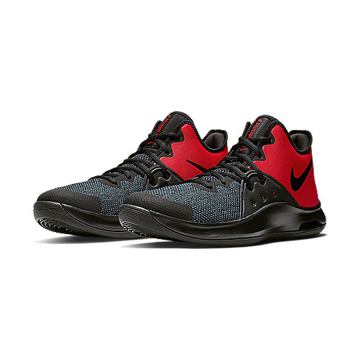 Chaussures Chaussures HommeBasket HommeBasket Intersport Intersport HommeBasket Chaussures HommeBasket Chaussures HommeBasket Intersport Intersport Chaussures vN8wnm0