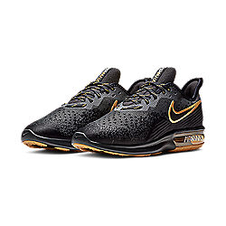 Sneakers Homme Air Max Sequent 4 NIKE | INTERSPORT