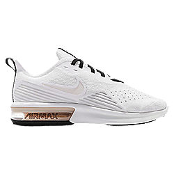 Sneakers Femme Air Max Sequent 4 NIKE | INTERSPORT