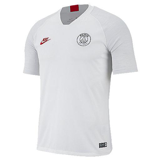 50% price get new high quality PSG | Clubs français | Football | INTERSPORT