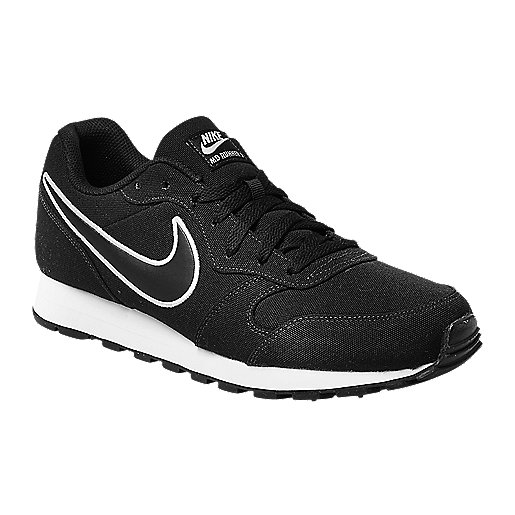 9024e86146a77 Sneakers Homme Md Runner 2 Se NIKE   INTERSPORT