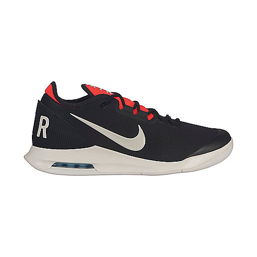 091e14adaf04 Chaussures de tennis homme Air Max Wildcard Multicolore AO7351 NIKE