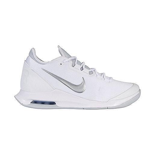 Chaussures Femme | Chaussures de tennis | Tennis | INTERSPORT