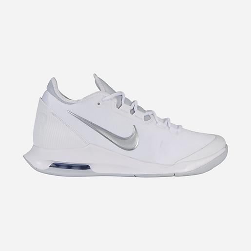 Chaussures de tennis femme Air Max Wildcard Hc NIKE