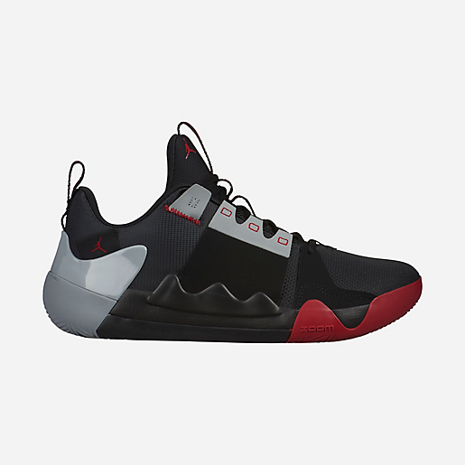 best choice many fashionable uk availability Chaussures de basketball homme Jordan 0 Gravity NIKE