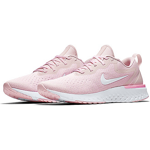 De Odyssey Running Femme Nike Intersport React Chaussures gUZHf6q