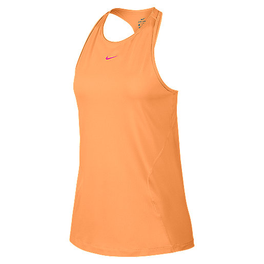 Shirts DébardeursVetements Femme Trainingamp; Tee Et Fitness sBhdoQCtrx