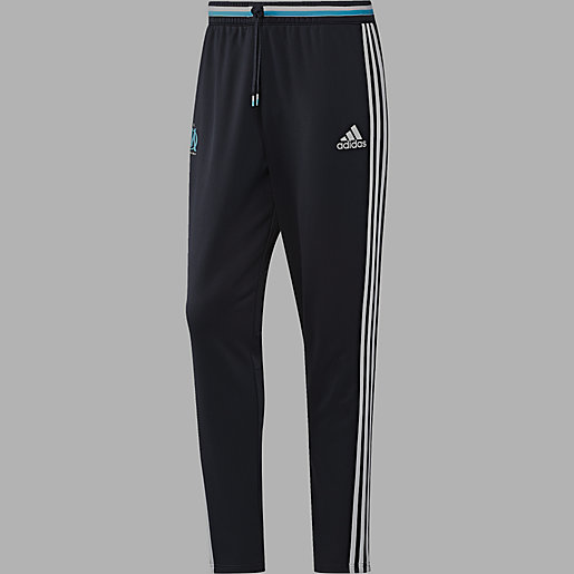pantalon adidas homme training