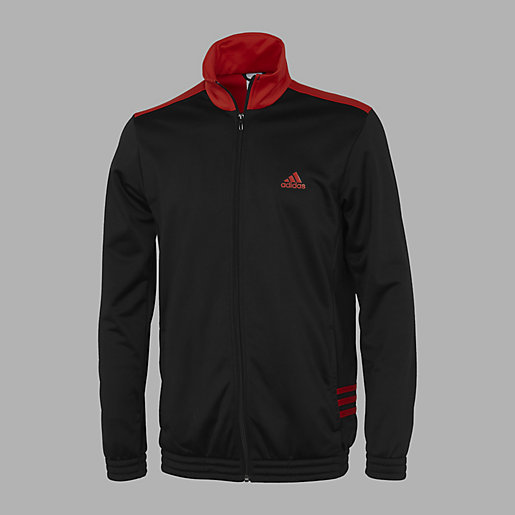 Survetement Homme Survetement ADIDAS   INTERSPORT e04bd8fdd21e