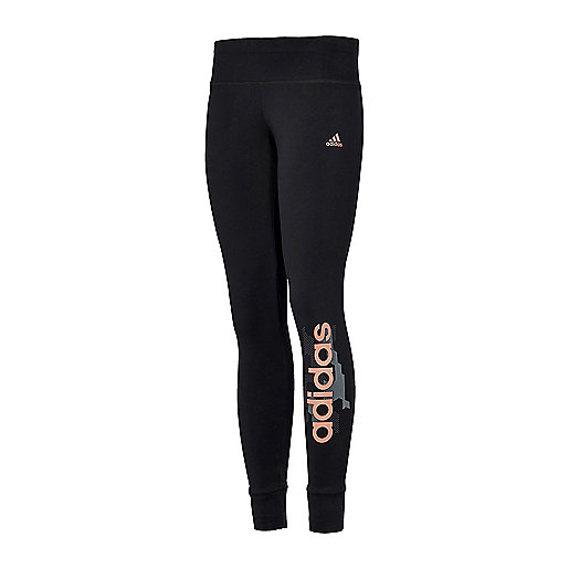 Calecon Femme Kinesics ADIDAS | INTERSPORT