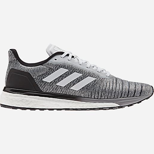 Chaussures de running homme Solar Drive ADIDAS
