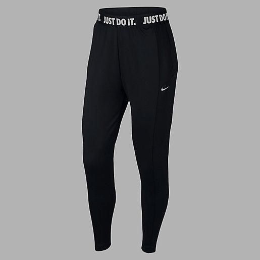 dri-fit power pantalon nike