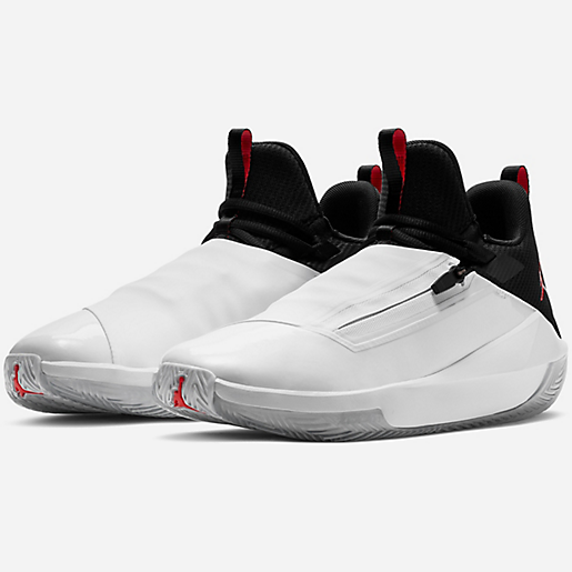 De Basketball Homme Jumpman Hustle Nike Jordan Chaussures dsrhBxtQC