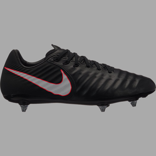 football SG Tiempo de Chaussures 7 Legend homme Pro NIKE