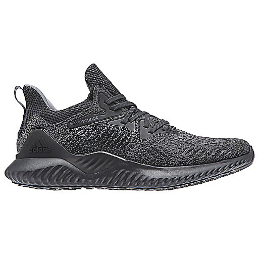 promo code 8b337 c10e4 Chaussures de running homme Alphabounce Beyond AQ0573 ADIDAS. Partager l article