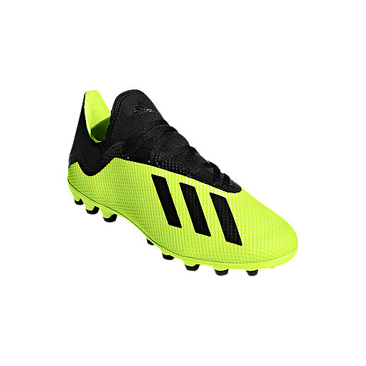 chaussures football synthetique adidas