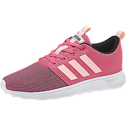480ac920f1c Sneakers enfant Swifty AQ1696 ADIDAS