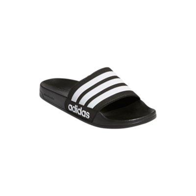 chaussure plage adidas