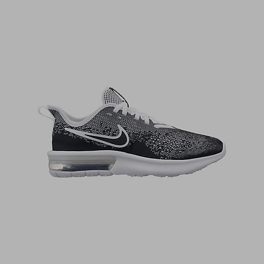 intersport nike air max sequent 4