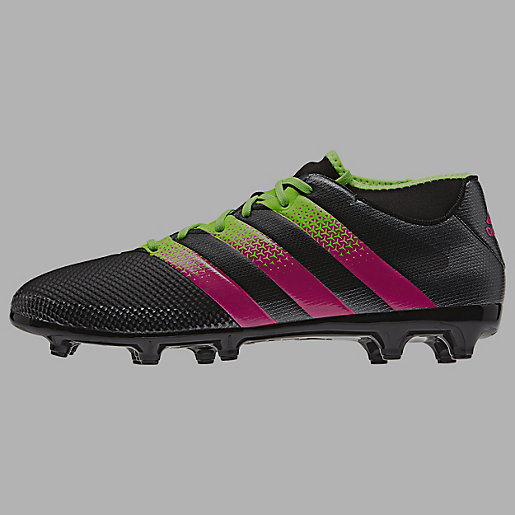 chaussures football semi montantes adidas