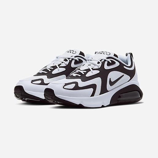 Sneakers Homme Air Max 200 NIKE | INTERSPORT