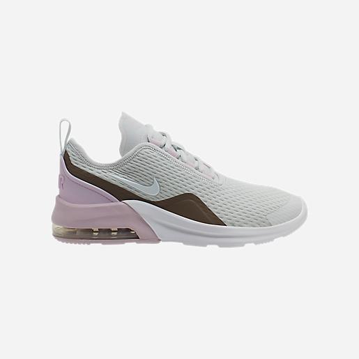 Sneakers Enfant Air Max Motion 2 NIKE   INTERSPORT