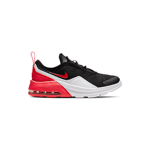 Sneakers Enfant Air Max Motion 2 (Pse) NIKE | INTERSPORT