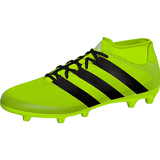 Chaussure De Foot Adidas | Chaussure Adidas Ace Primemesh AG