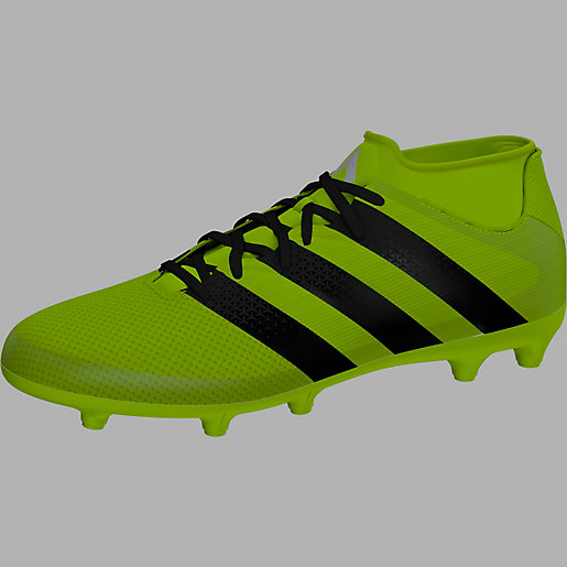 Chaussures football homme Ace 16.3 Primemesh FgAg ADIDAS
