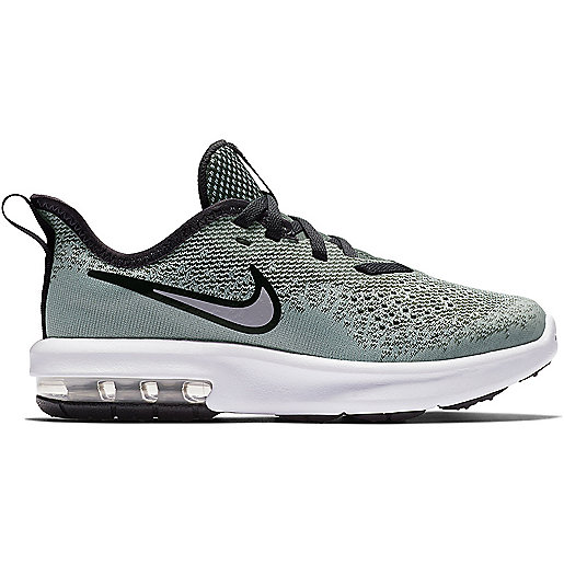 Sneakers Enfant Air Max Sequent 4 (Ps) NIKE | INTERSPORT