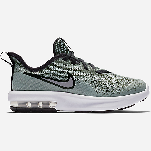 Sneakers enfant Air Max Sequent 4 (Ps) NIKE