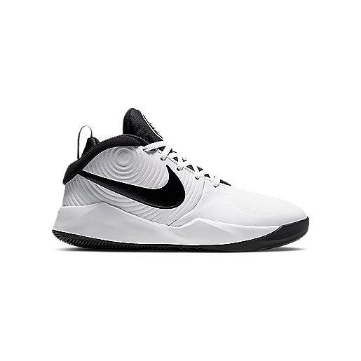 Chaussures garçon | Chaussures | Basket | INTERSPORT