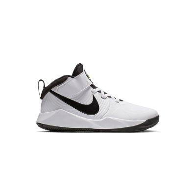 chaussure basket enfant garcon nike