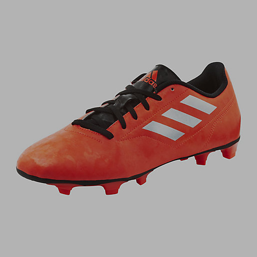 the best attitude 6fae0 d04ac Chaussures de football homme Conquisto II Fg ADIDAS