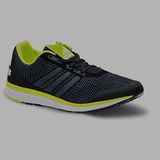 Bounce Chaussures Running Homme Adidas Lightster Aj3ScRLq45