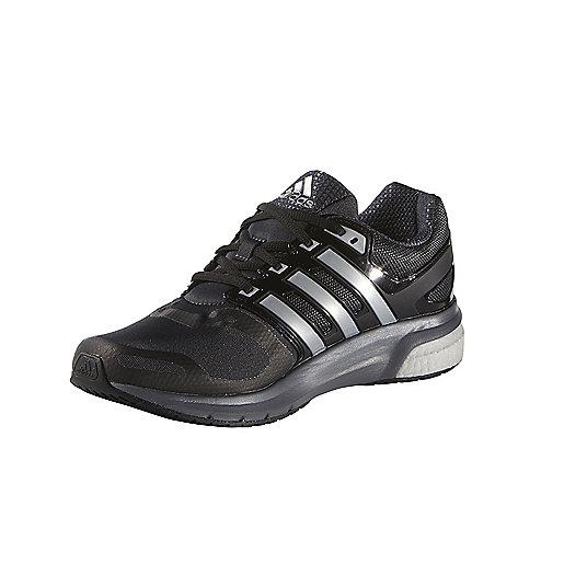 Chaussures De Running Femme Questar Tf ADIDAS | INTERSPORT