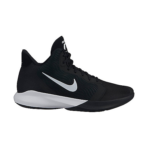 chaussures de basket homme nike
