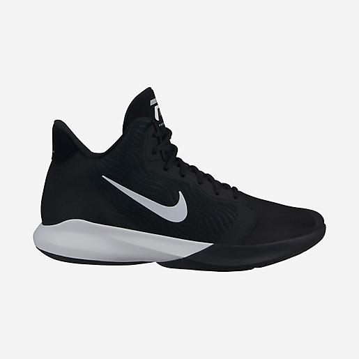 húsvéti Hangosan beszél szélesség chaussure nike homme basketball ...