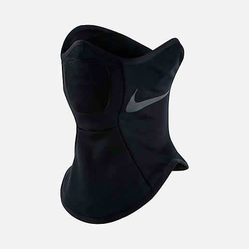 837ecac67e10 Cache-cou Squad Snood NIKE   INTERSPORT