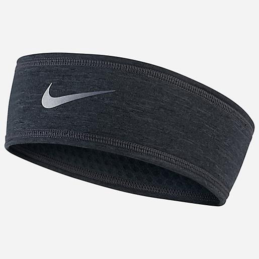 Bandeau Homme W Headband Perf Plus NIKE  e9c670eb4cf