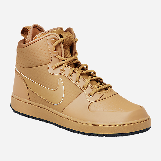 official photos 31a10 d3511 Sneakers Homme Ebernon Mid Winter NIKE | INTERSPORT