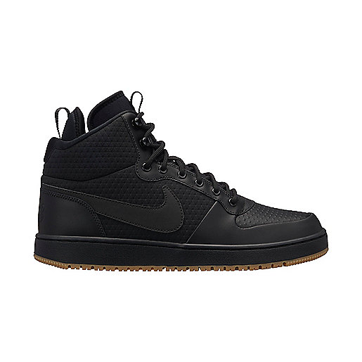 Nike Intersport Sneakers Mid Winter Homme Ebernon 1aqIq4O