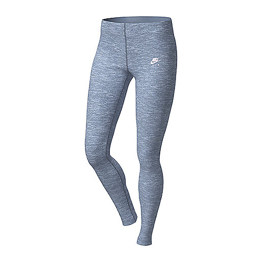 7cfa1d9795922 Legging Favorite Air Multicolore AQ8833 NIKE