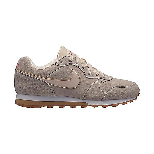 Sneakers femme Md Runner 2 Se NIKE