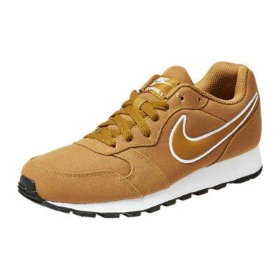 new arrival 984f9 965e9 Sneakers Femme Md Runner 2 Se NIKE   INTERSPORT